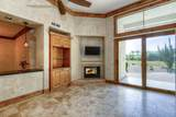 7705 Doubletree Ranch Road - Photo 9