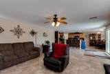 16759 Mesquite Drive - Photo 12