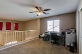 16759 Mesquite Drive - Photo 18