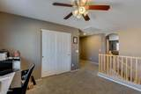 16759 Mesquite Drive - Photo 19