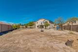16759 Mesquite Drive - Photo 31