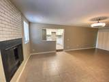 1423 Cholla Street - Photo 11