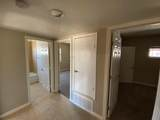 1423 Cholla Street - Photo 13
