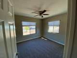 1423 Cholla Street - Photo 15