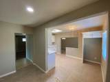 1423 Cholla Street - Photo 17