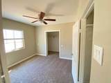 1423 Cholla Street - Photo 19