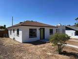 1423 Cholla Street - Photo 2
