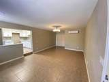 1423 Cholla Street - Photo 5