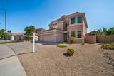 13609 Alvarado Drive - Photo 25