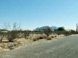 0 Waverly Drive - Photo 3