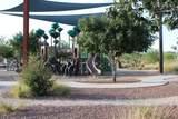 9369 Via Montoya Drive - Photo 24