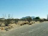 0 Waverly Drive - Photo 4