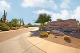 11699 Quartz Rock Road - Photo 11