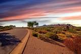 11699 Quartz Rock Road - Photo 21