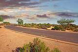 11699 Quartz Rock Road - Photo 45