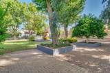 3051 Irwin Avenue - Photo 93