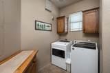 11500 Cochise Drive - Photo 22