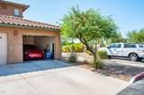 11500 Cochise Drive - Photo 28