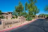 11500 Cochise Drive - Photo 37