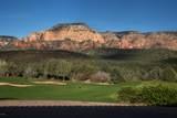 205 Secret Canyon Dr A-16 Drive - Photo 34