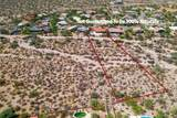 26275 Paso Trail - Photo 56