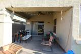 2900 Mead Drive - Photo 19