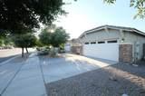 2900 Mead Drive - Photo 21