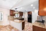 23044 Hilton Avenue - Photo 12