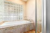 23044 Hilton Avenue - Photo 30
