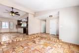 23044 Hilton Avenue - Photo 8
