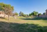 5307 Village Drive - Photo 32