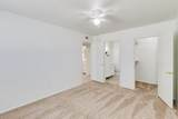 9626 Ironwood Drive - Photo 12