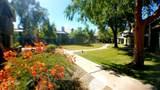 255 Kyrene Road - Photo 30