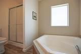 33540 Hasty Wash Lane - Photo 21