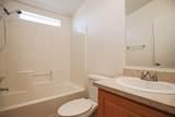 33540 Hasty Wash Lane - Photo 28