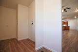 33540 Hasty Wash Lane - Photo 33