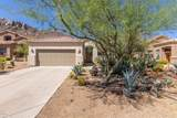 11524 Desert Willow Drive - Photo 29