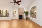 11524 Desert Willow Drive - Photo 3