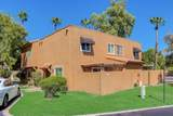 856 Cochise Drive - Photo 31