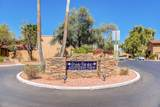 856 Cochise Drive - Photo 35