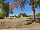 7516 Edgewood Circle - Photo 25