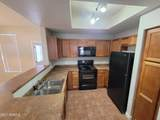 3830 Lakewood Parkway - Photo 3