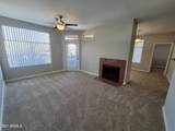 3830 Lakewood Parkway - Photo 7