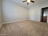3830 Lakewood Parkway - Photo 9