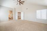 3081 Ironwood Circle - Photo 45