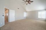 3081 Ironwood Circle - Photo 46