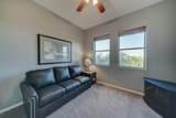 14850 Grandview Drive - Photo 16