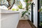 4831 72ND Way - Photo 4