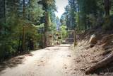1500 Forest Service 12.488 Road - Photo 2