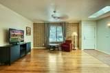 11659 38TH Street - Photo 3